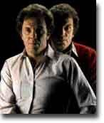 Tom & Bob Bennett