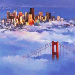 San Francisco Dreaming