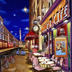 Folies Café